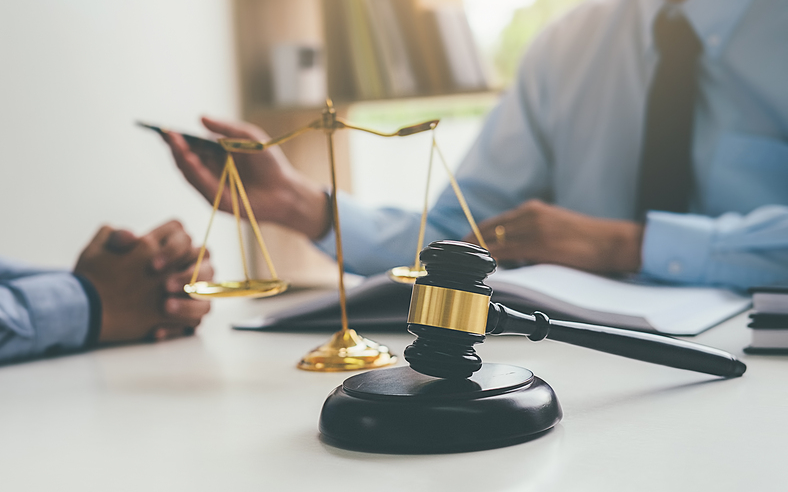 seo for law firms